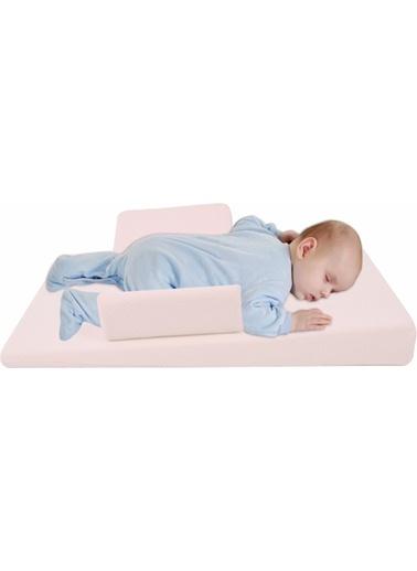 Sevi Bebe Bebek Reflü Yatağı-Sevi Bebe